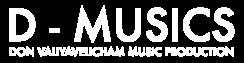 D-MUSICS